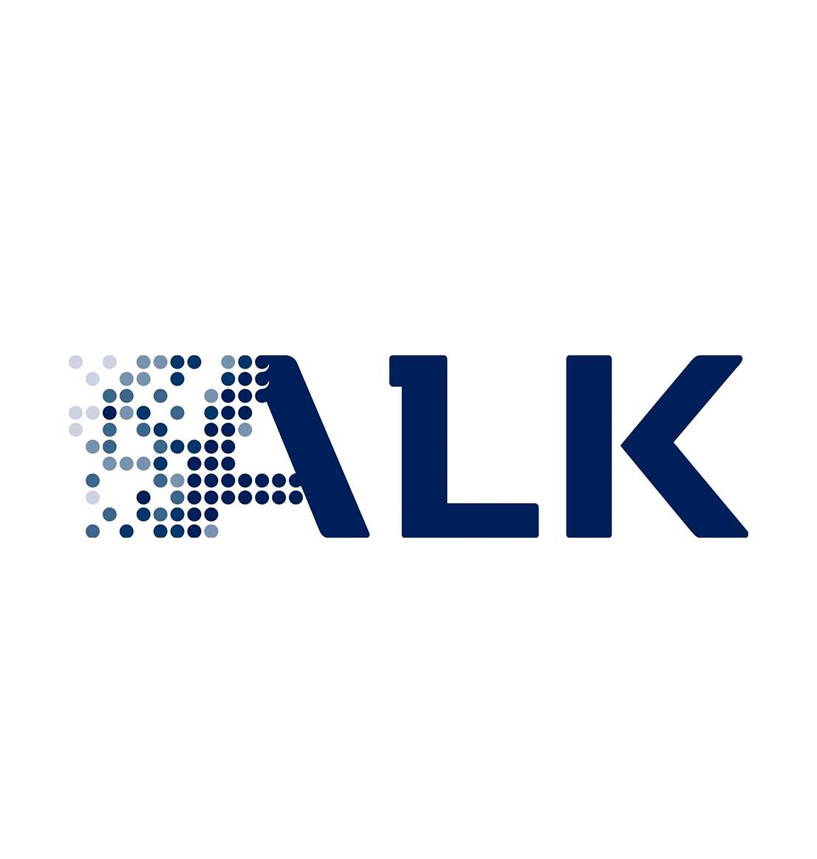 Компания ALK